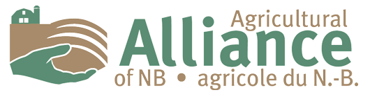 Agricultural Alliance of New Brunswick