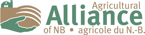 Agricultural Alliance of NB