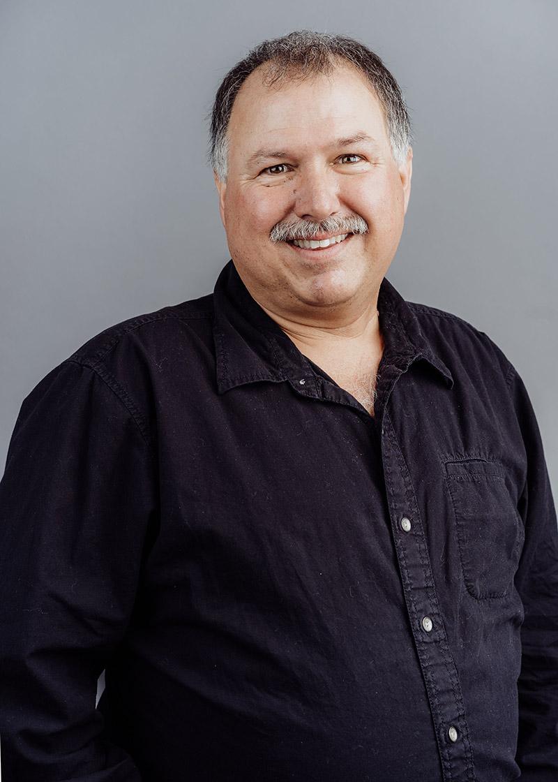 Paul Vienneau
