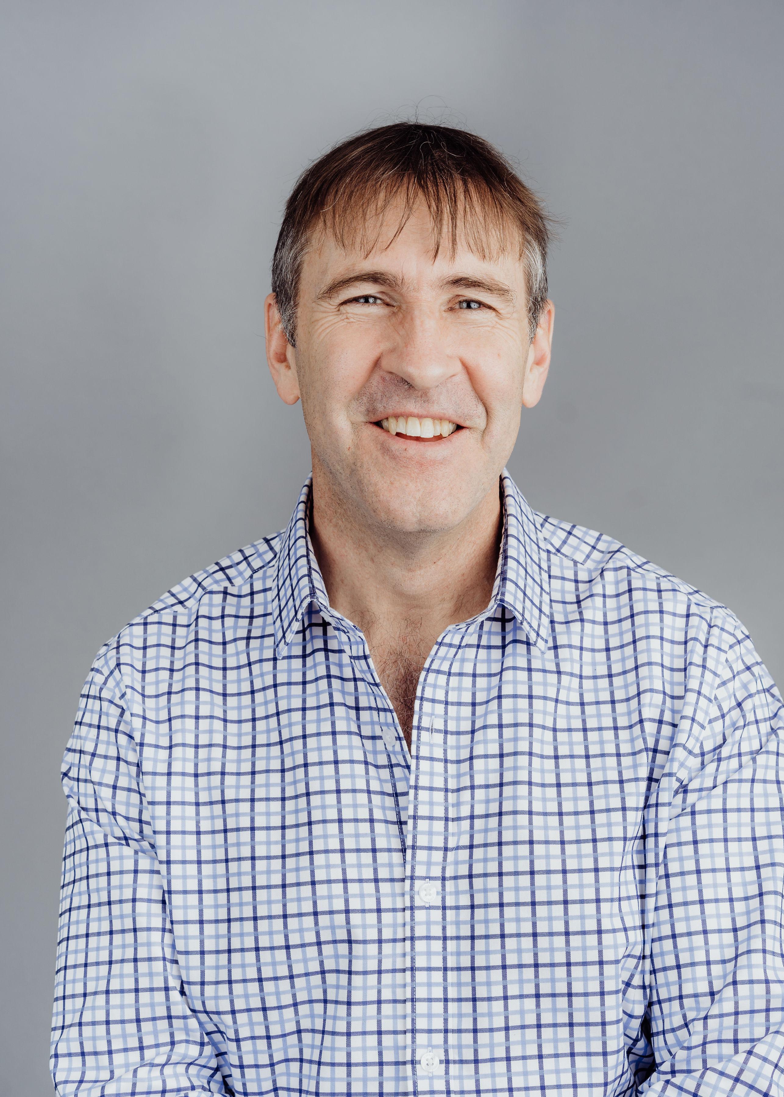 John Russell