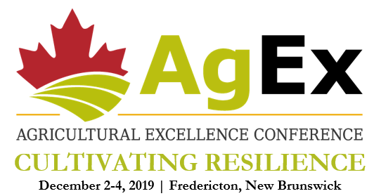 Agricultural Excellence Conference